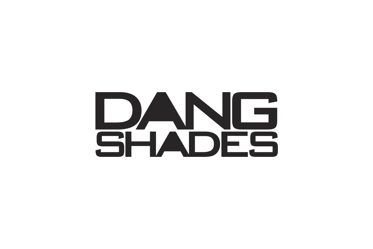 DANG SHADES ONLINE STORE