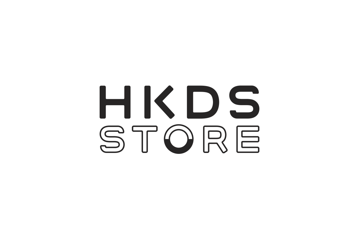 HKDS STORE