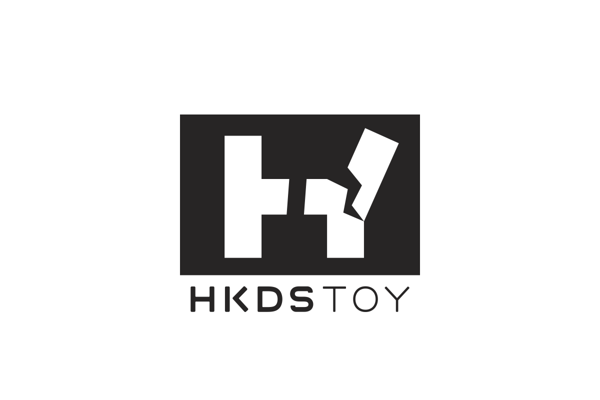 HKDSTOY