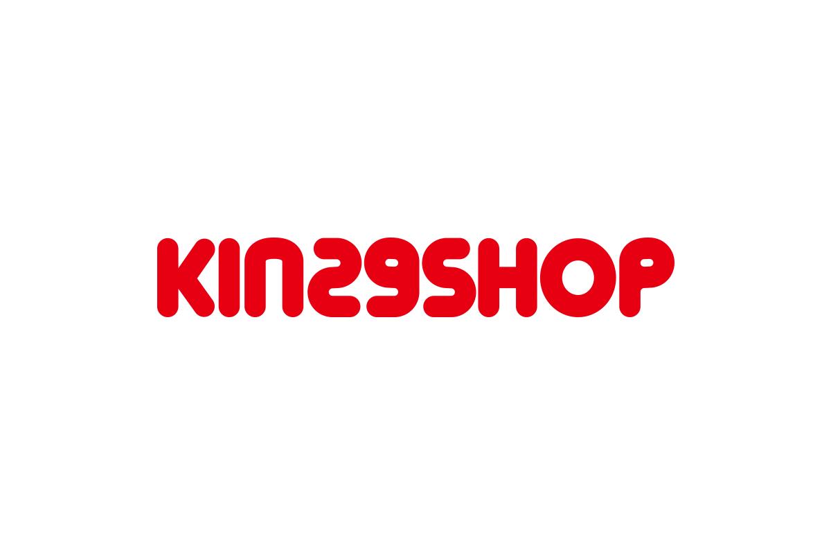 KIN29SHOP online