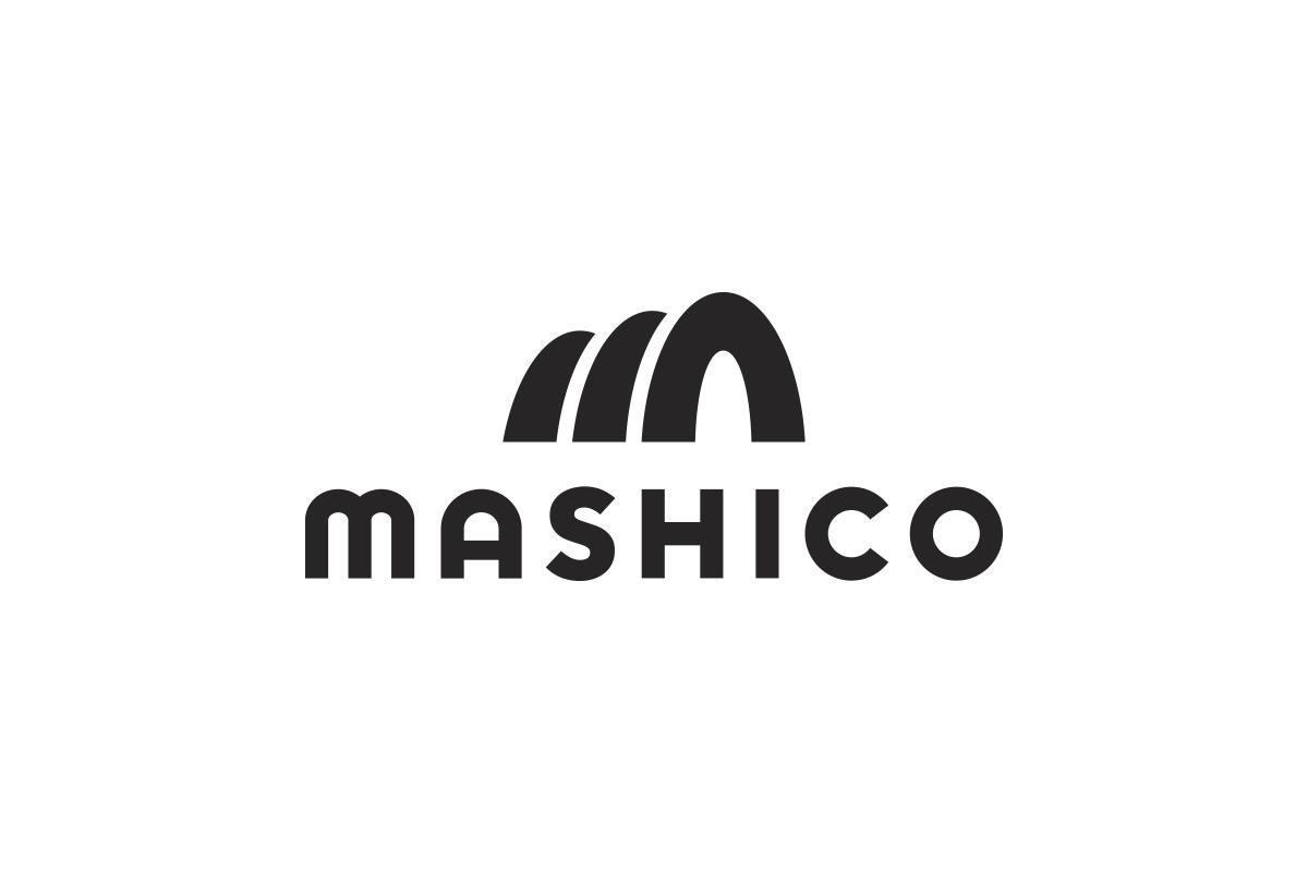 MASHICO