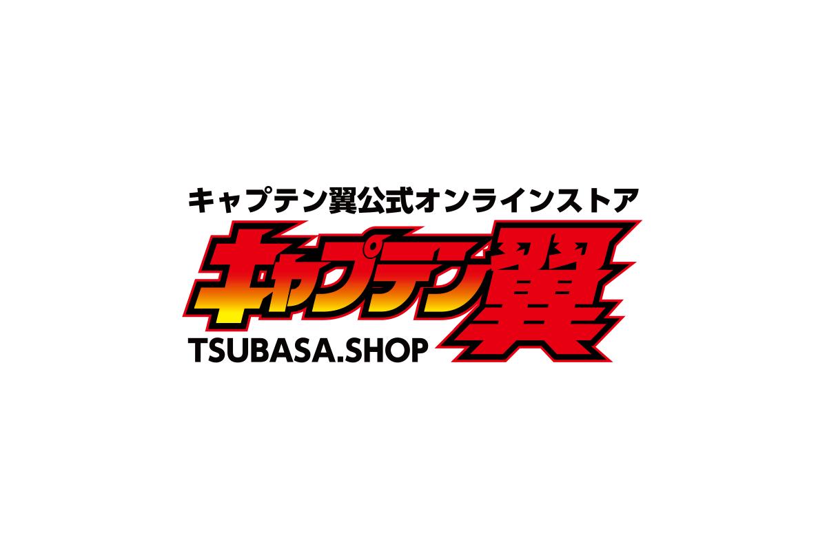TSUBASA.SHOP